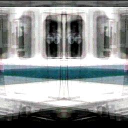 Romancecar (Kukan Junkyu Edit)